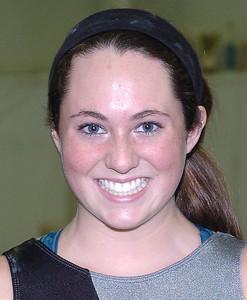 12-14-09 linda murphy   Katie Cooney