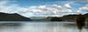 Lake Okareka 4