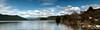 Lake Okareka 3