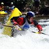 "Clay Wright of Walling, TN, does his freestyle routine on Sunday during the Lyons Outdoor Games.<br /> For more photos of freestyle kayaking, go to    <a href=""http://www.dailycamera.com"">http://www.dailycamera.com</a>.<br /> Cliff Grassmick / June 10, 2012"