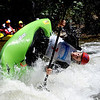 "Greg Parker does his freestyle routine on Sunday during the Lyons Outdoor Games.<br /> For more photos of freestyle kayaking, go to    <a href=""http://www.dailycamera.com"">http://www.dailycamera.com</a>.<br /> Cliff Grassmick / June 10, 2012"