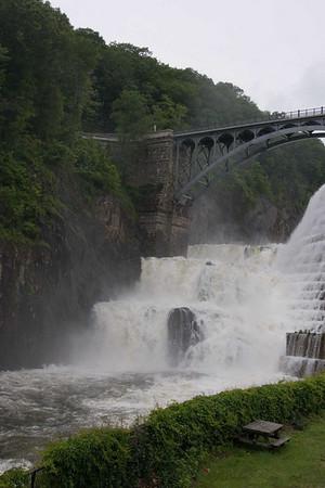 Croton Falls 2006