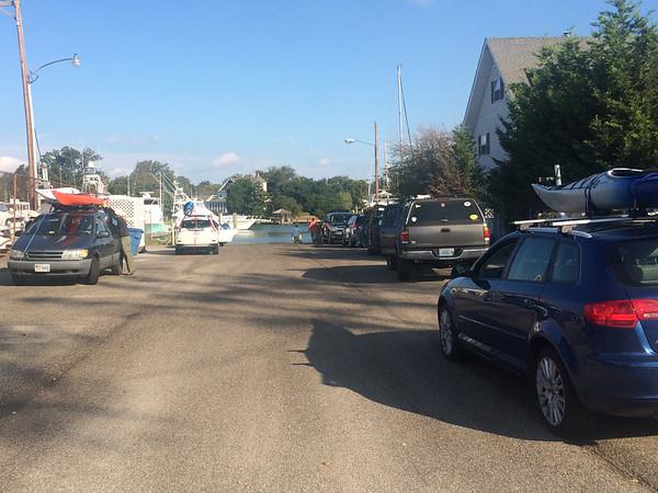 20151013 Hampton River