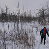 "Welcome to Boundary Waters Advisory Committee virtual Kekekabic Trail clearing tour.   Fasten your snowshoes and press the ""slide show"" mode for maximum viewing pleasure.  Ready?  Let's go.  You can also watch a short video on Youtube <a href=""http://www.youtube.com/my_videos?feature=mhum"">http://www.youtube.com/my_videos?feature=mhum</a>"