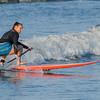 Surfing Long Beach 8-26-17-036