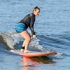 Surfing Long Beach 8-26-17-138