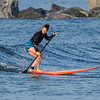 Surfing Long Beach 8-26-17-020
