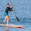 Surfing Long Beach 8-26-17-152