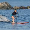 Surfing Long Beach 8-26-17-023
