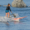 Surfing Long Beach 8-26-17-025
