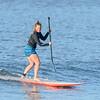 Surfing Long Beach 8-26-17-153
