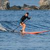 Surfing Long Beach 8-26-17-021
