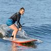 Surfing Long Beach 8-26-17-137