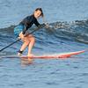 Surfing Long Beach 8-26-17-035