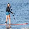 Surfing Long Beach 8-26-17-043