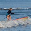 Surfing Long Beach 8-26-17-026