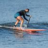 Surfing Long Beach 8-26-17-032