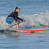 Surfing Long Beach 8-26-17-037