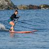 Surfing Long Beach 8-26-17-022