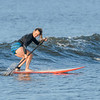 Surfing Long Beach 8-26-17-034
