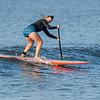 Surfing Long Beach 8-26-17-031