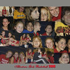 THIS IS A COLLAGE I DID OF THAT WINNING TEAM