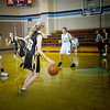 PLAYING VARSITY BALL AT PEDDIE AS A FRESHMAN NOT A LOT BUT PLAYING ENOUGH THEY HAD AN EXCELLENT TEAM THE STAR WELL THERE WERE TWO BUT THE SENIOR FULL SCHOLORSHIP TO UNERVERSITY OF VIRGINIA THE OTHER WILL BE BACK AND JUST MAYBE THAT GRAND DAUGHTER WILL GET A LITTLE TALLER A LITTLE BETTER AND WE WILL SEE I KNOW ONE THING S HE HAS THE HEART BESIDES BASKETBALL TRACK FASTEST GIRL IN THE SCHOOL AS A FRESHMAN  REALLY REALLY DID WELL BUT YOUR BODY TAKES A POUNDING FIGHTING A SORE KNEE IF EVERYTHING HOLDS UP I LOOK FOR HER TO REALLY BE SOMETHING IF NOT SO BE IT BUT IT WILL NOT BE BECAUSE OF DRIVE AND DESIRE I SEE THE HEART OF A CHAMPION IN HER OF COURSE I THINK THAT WAY BECAUSE SHE IS MY GRAND    DAUGHTER BUT I HAVE BEEN AROUND SPORTS A LITTLE AND WHAT I SEE IF SHE DOES NOT GET HURT WITH THAT DRIVE AND SPIRIT SHE IS SPECIAL AND WELL COACHED SHE CANT MISS THEY ALREADY HAVE STARTED TO SEE IT . SHE HAS ACCOMPLISHED A TREMENDOUS AMOUNT ALREADY AND I AM VERY PROUD OF HER I THINK YOU CAN SEE WHOS COURT I AM IN