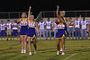 Copy of IMG_3136 Cheerleaders 06