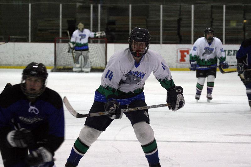 Eugene Jan 21, 2007 001