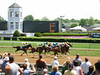 Financial Systems Development day at the track (Wednesday of Derby Week)