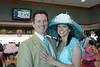 Tim and Diane Schoen