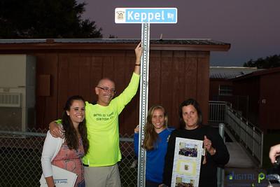 keppel-way-45