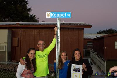keppel-way-43