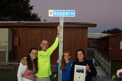 keppel-way-44