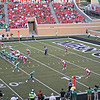 North Texas vs. Houston - Apogee Stadium