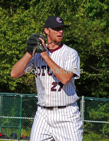 Walters, Jeff 27 RHP Georgia