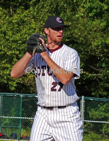Walters, Jeff 27 RHP Georgia