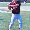 Randy Meier, 1980 Cotuit Kettleers
