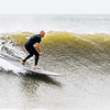 Surfing Long Beach 9-20-17-364