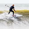 Surfing Long Beach 9-20-17-358