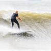 Surfing Long Beach 9-20-17-355