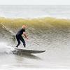 Surfing Long Beach 9-20-17-367