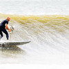 Surfing Long Beach 9-20-17-352