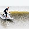 Surfing Long Beach 9-20-17-361