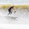Surfing Long Beach 9-20-17-350
