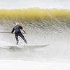Surfing Long Beach 9-20-17-369