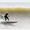Surfing Long Beach 9-20-17-368
