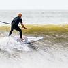 Surfing Long Beach 9-20-17-357