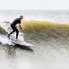 Surfing Long Beach 9-20-17-362