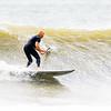 Surfing Long Beach 9-20-17-351